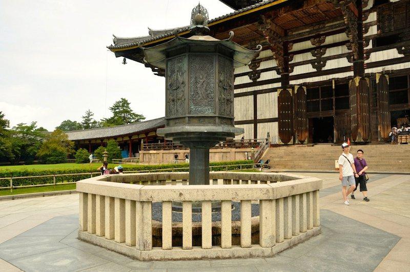 Nara 021.jpg