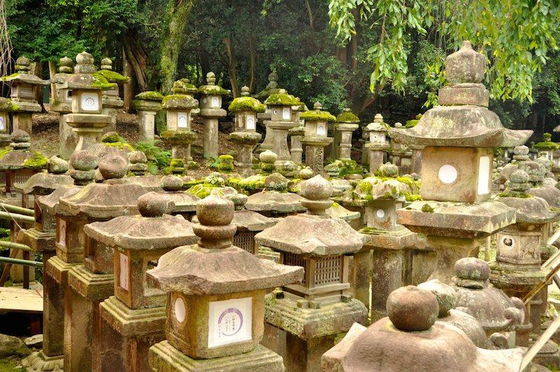 Nara 074.jpg