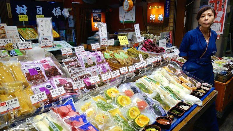 Tokyo, Tsukuji Market 15.jpg