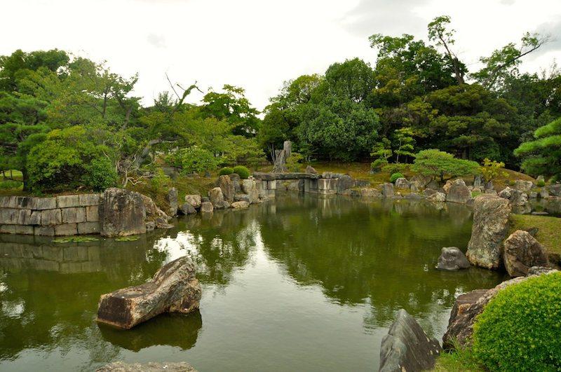 Kyoto 135.jpg