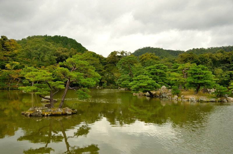 Kyoto 086.jpg