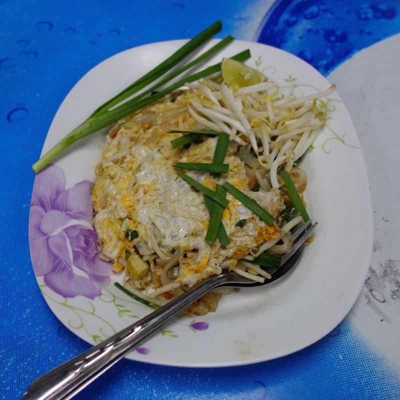 Thailand - 52.jpg