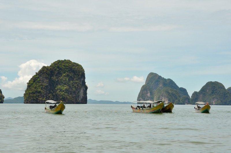 Thailand - 95.jpg