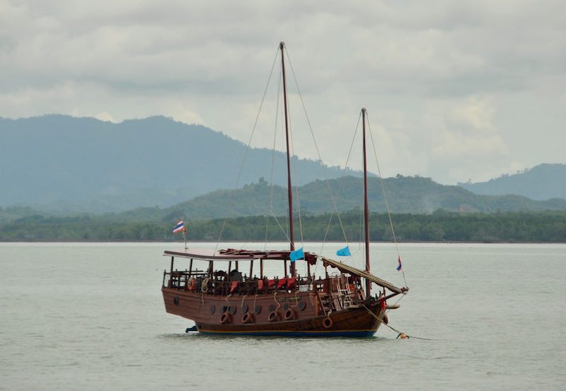 Thailand - 84.jpg
