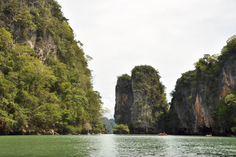 Thailand - 158.jpg