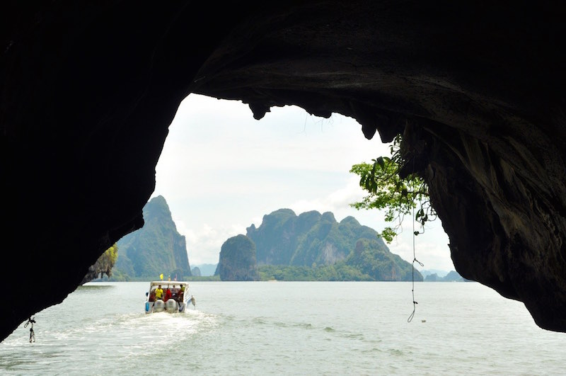 Thailand - 94.jpg