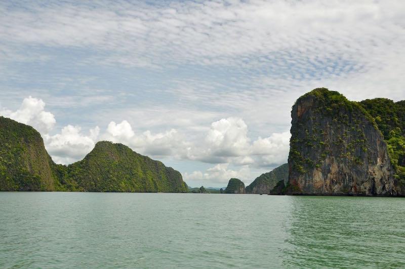 Thailand - 86.jpg