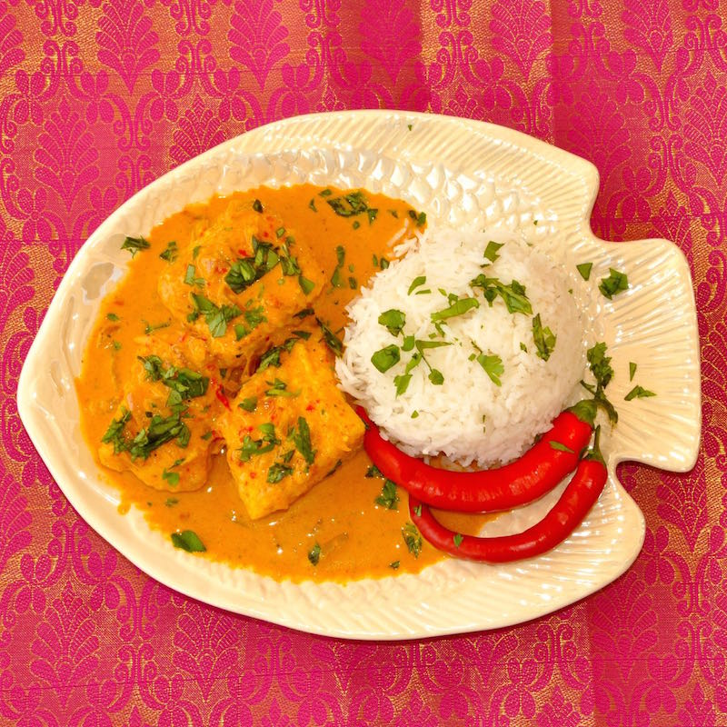 Red curry pics.jpg