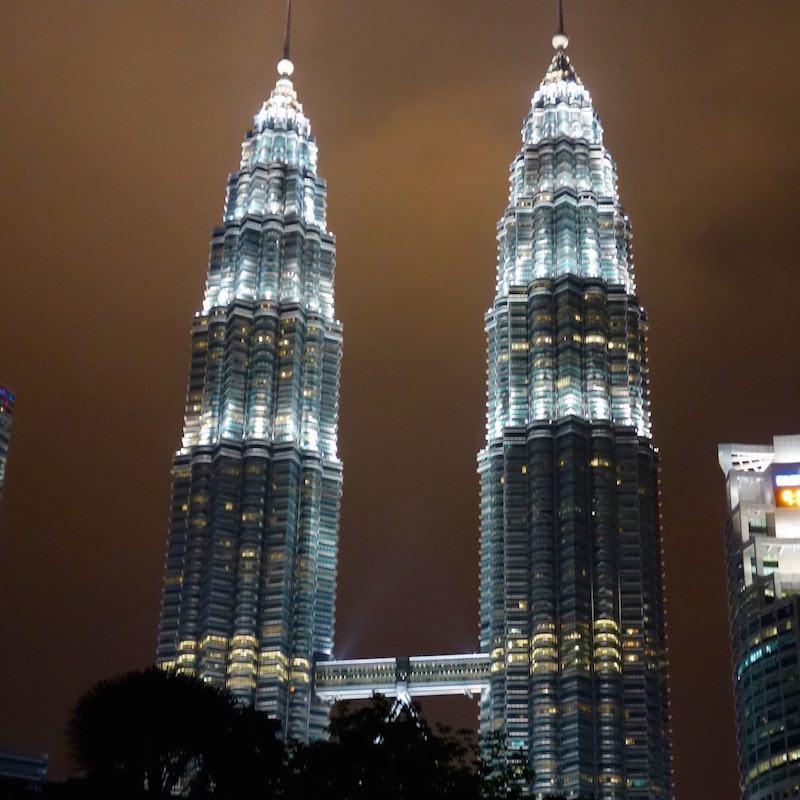 Malaysia - 37.jpg