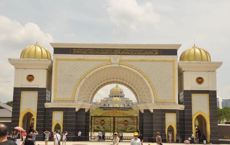 Malaysia - 289.jpg
