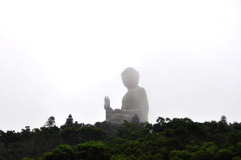 Hong Kong - 137.jpg