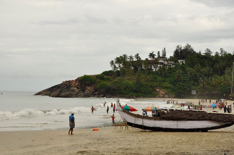 Trivandrum  - 100.jpg