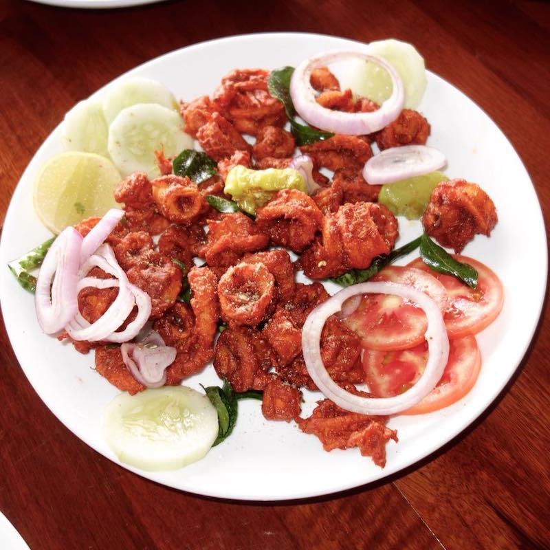 Taj Dinner  - 7.jpg
