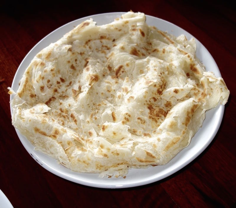 Taj Dinner  - 8.jpg