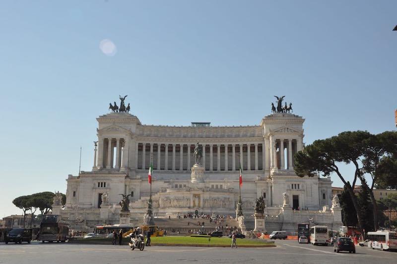 Rome - 64.jpg
