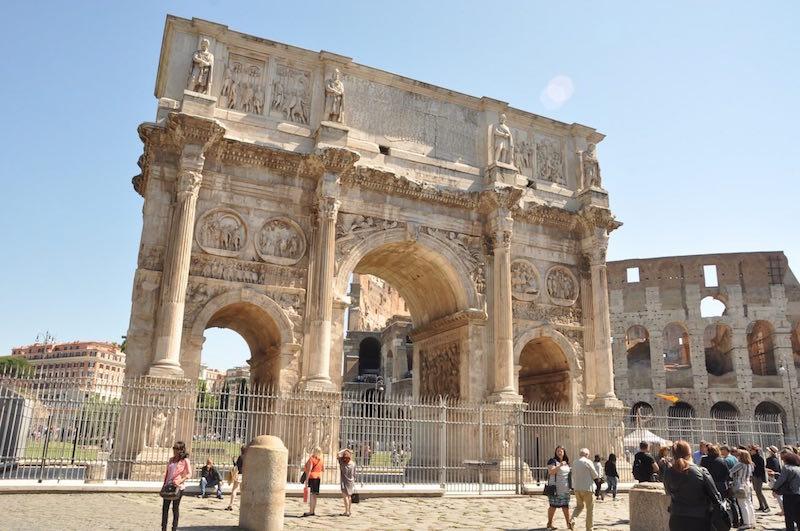 Rome - 81.jpg