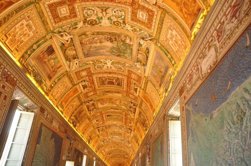 Rome - 116.jpg
