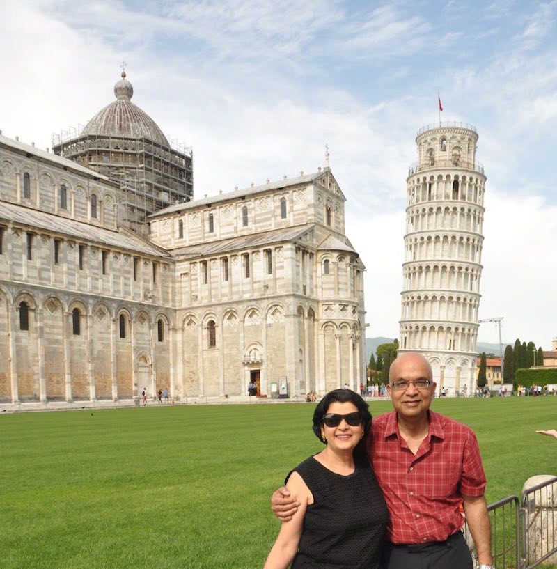 Pisa - 10.jpg