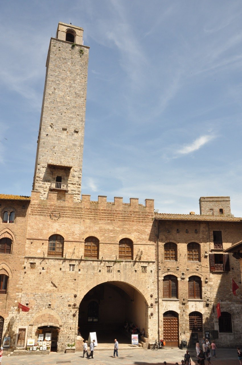 San Gimignano - 81.jpg