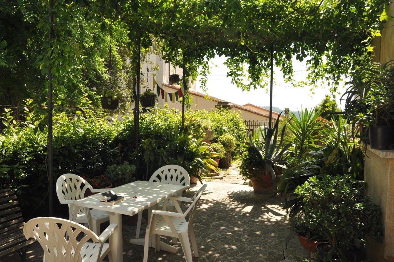 San Gimignano - 15.jpg
