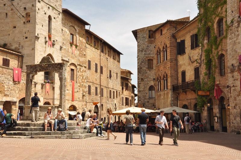 San Gimignano - 58.jpg
