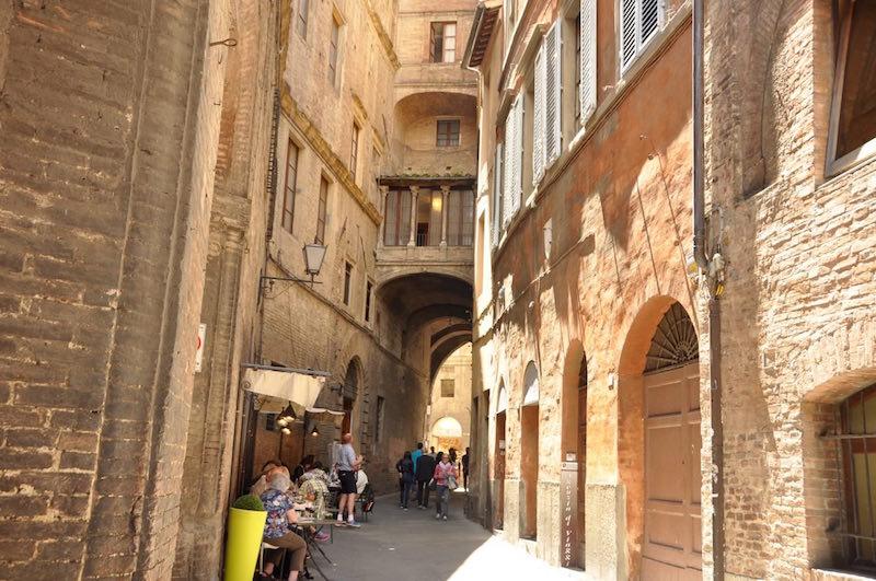Siena  - 114.jpg