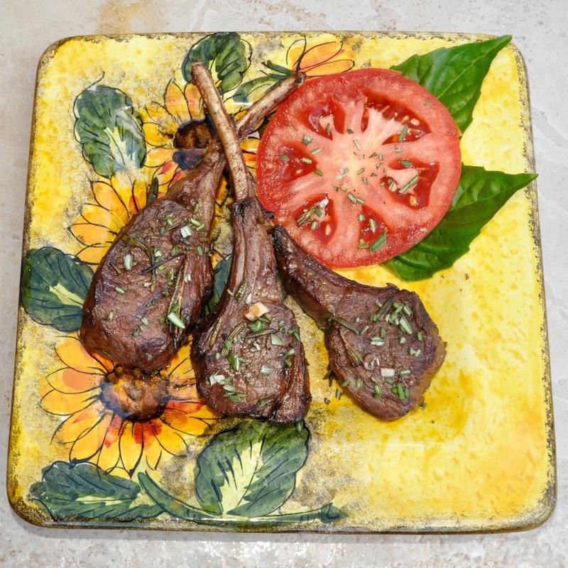 lamb chop - 1.jpg