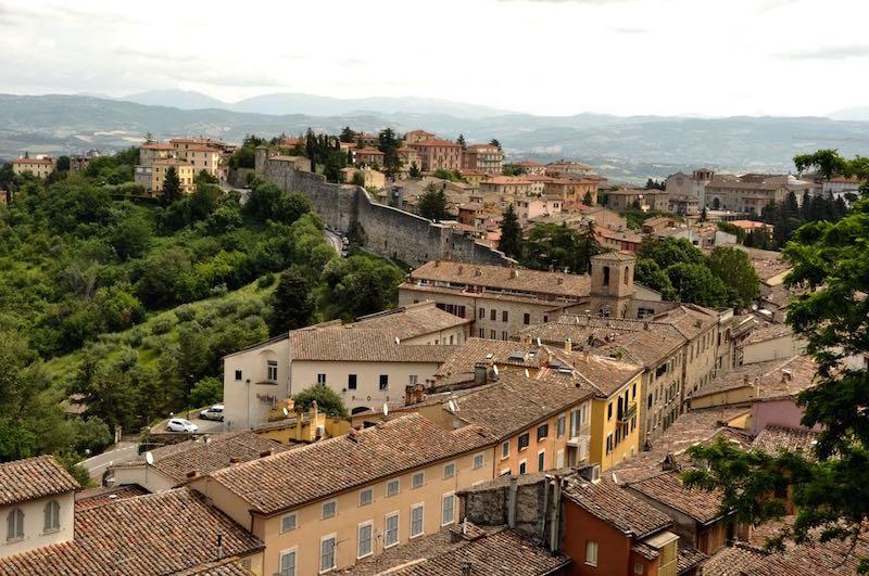 Perugia - 70.jpg