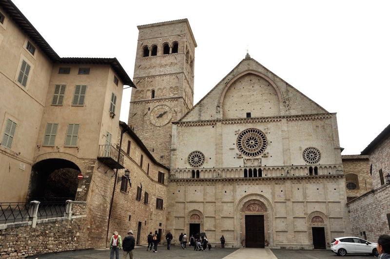 Assisi - 18.jpg