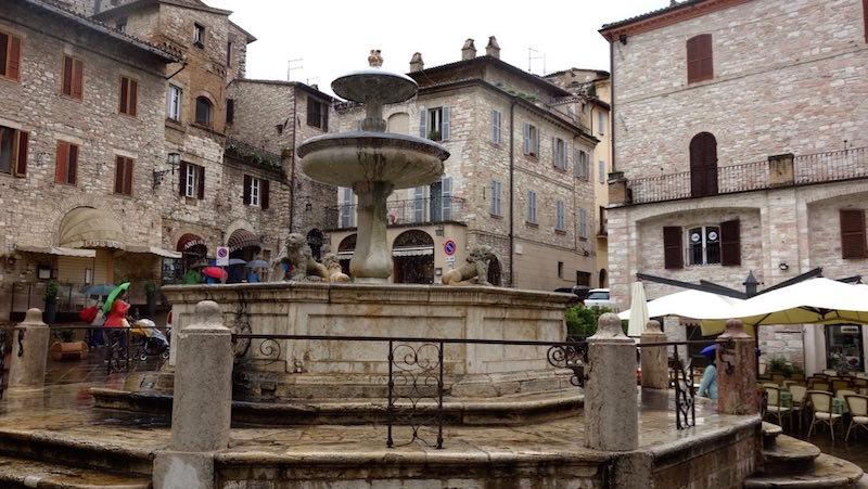 Assisi - 32.jpg