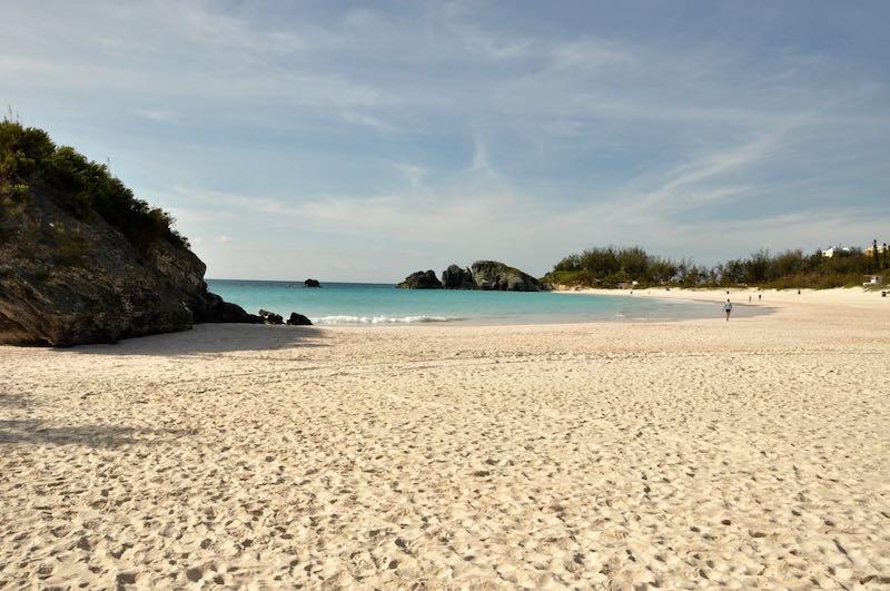Bermuda - 127.jpg