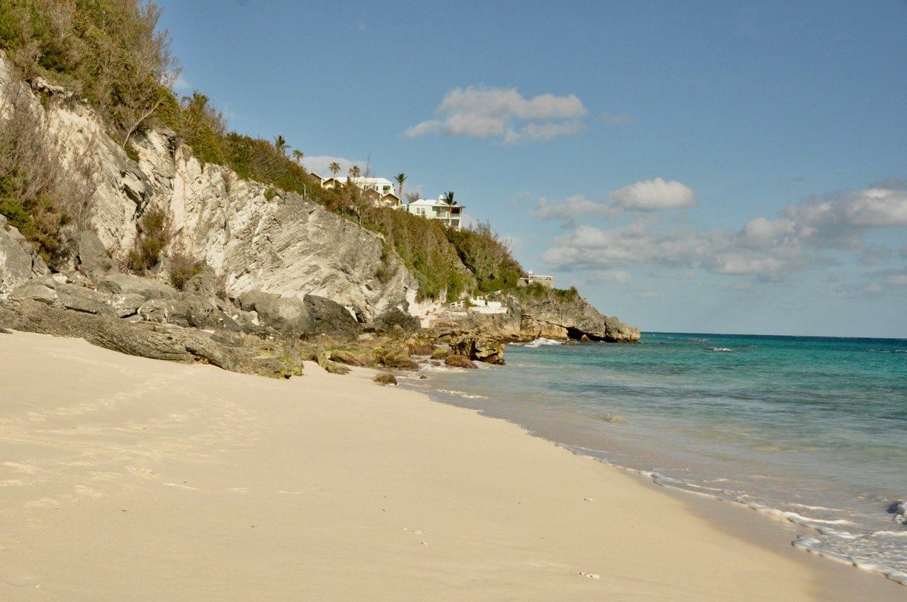 Bermuda - 223.jpg