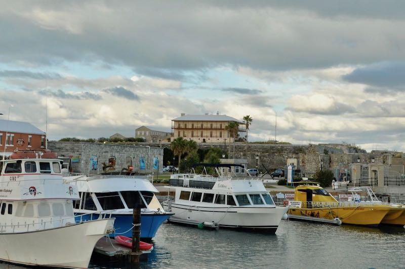 Bermuda - 274.jpg