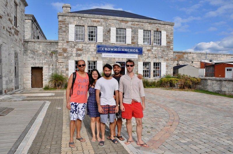 Bermuda - 246.jpg