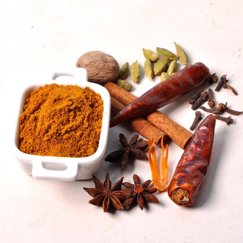 spice blends - 1 (1).jpg