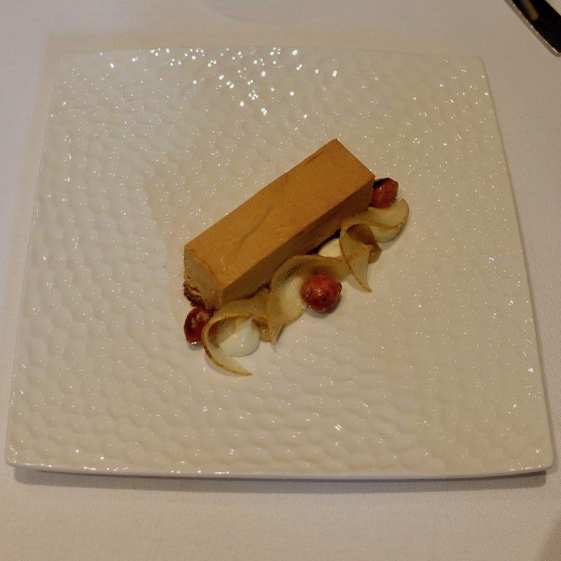 Lunch - 6.jpg