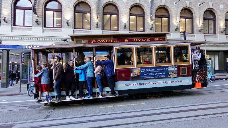 San Francisco  - 8.jpg