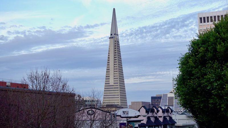 San Francisco  - 11.jpg