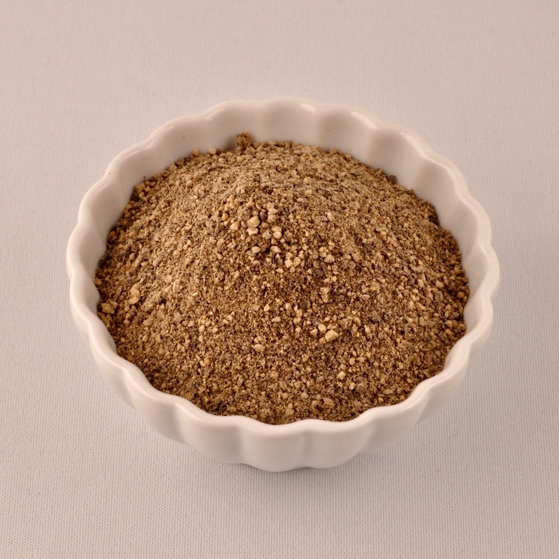 Ground Pepper - 1.jpg