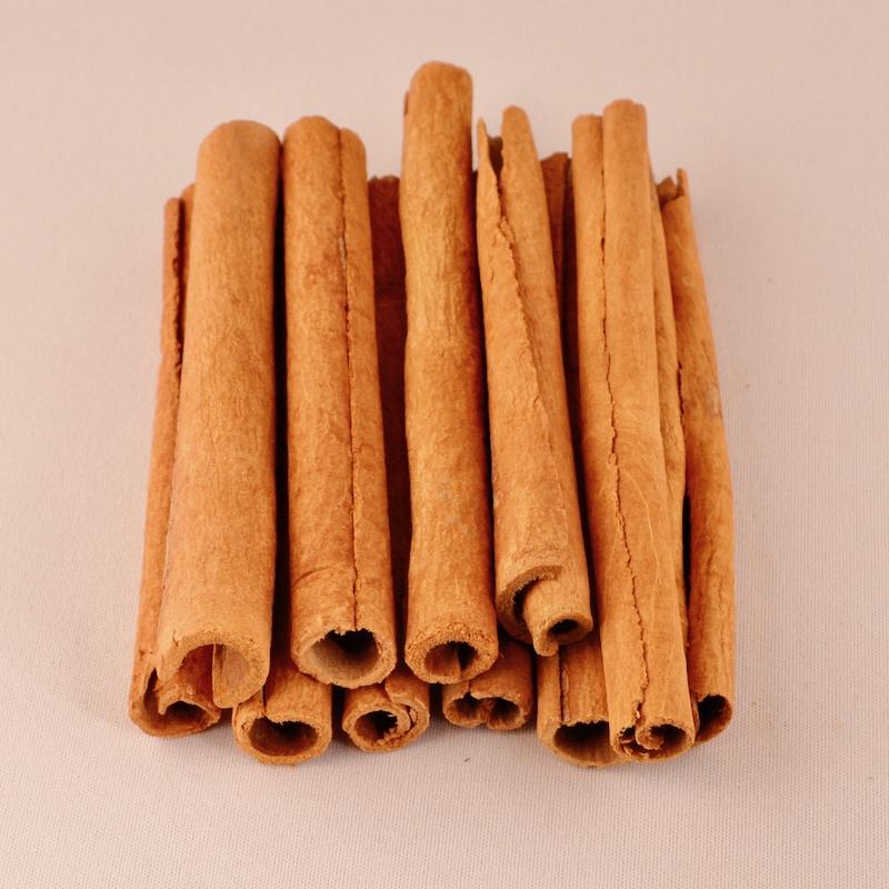 Cinnamon - 1 (1).jpg