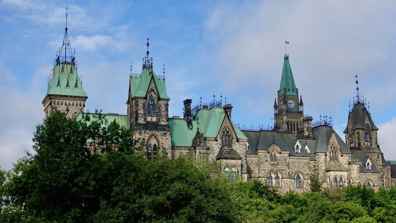 Ottawa - 7.jpg