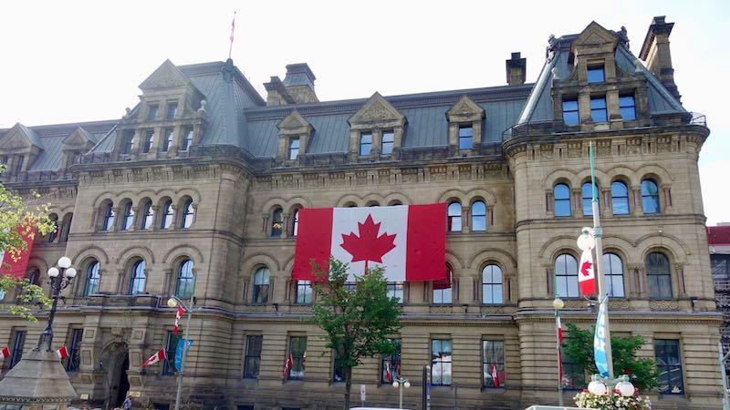 Ottawa - 15.jpg