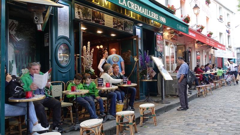 Paris Monmartre - 25.jpg