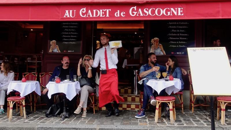 Paris Monmartre - 27.jpg