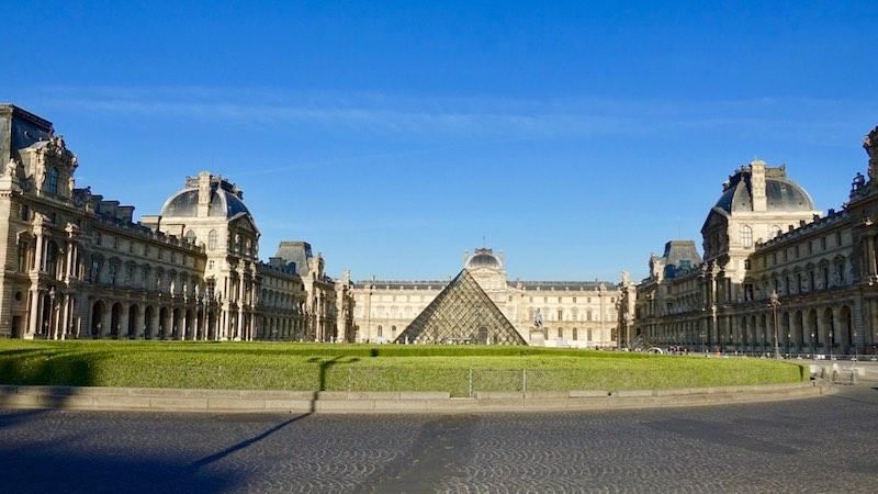 Paris Right Bank - 49.jpg