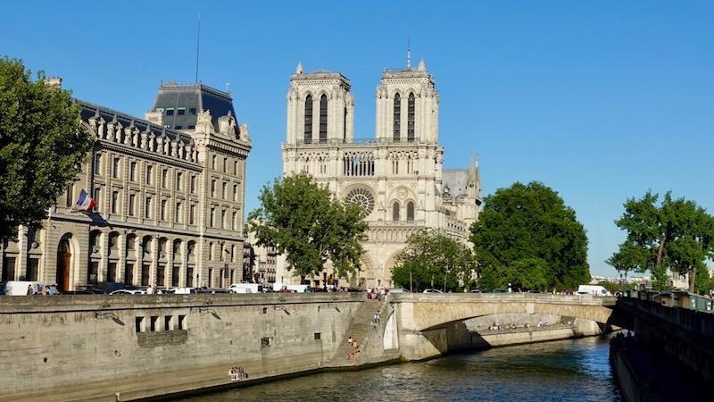 Paris Left Bank - 89.jpg