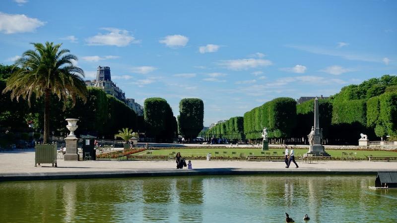 Paris Left Bank - 4.jpg