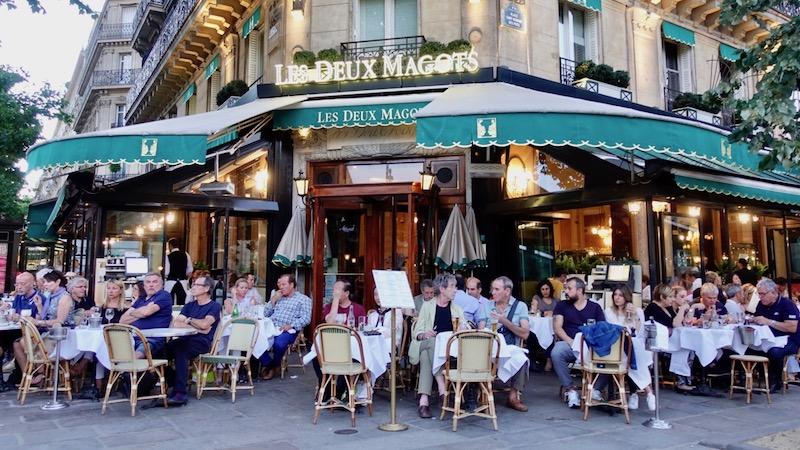 Paris Left Bank - 95.jpg