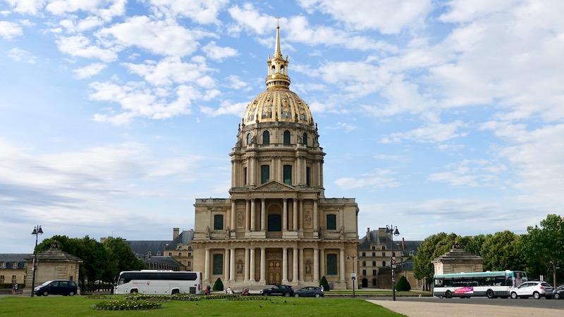 Paris Left Bank - 50.jpg