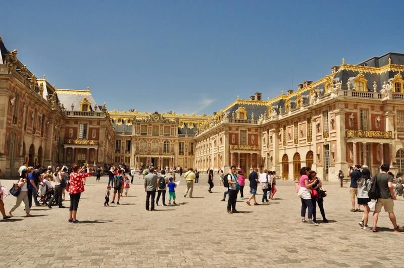 Versailles - 4.jpg